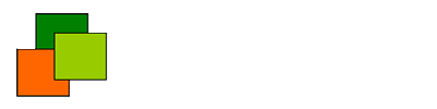 Dr-Walter-Bruch-Schule